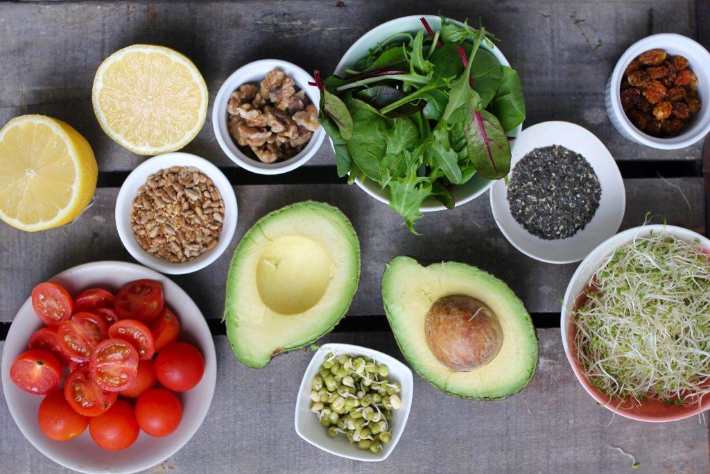 Gut health tips
