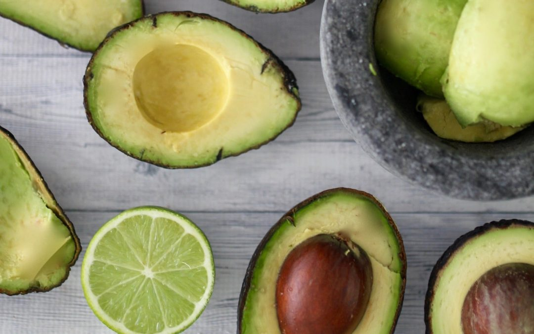 Fats: Your questions answered