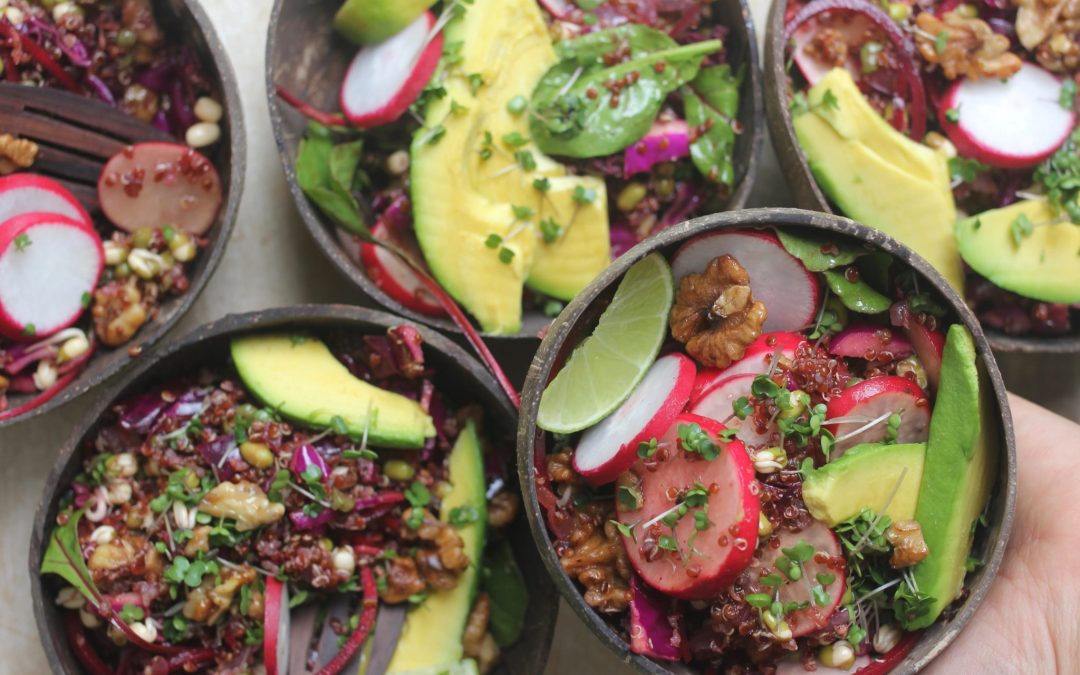 What you need to know about popular diets