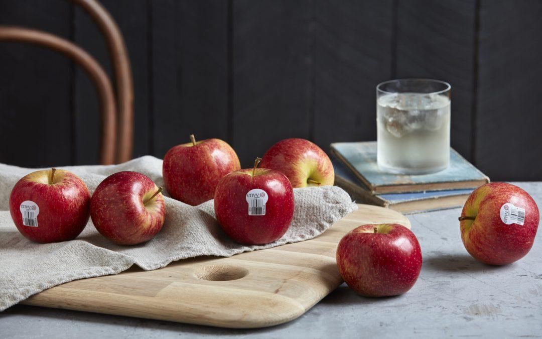 Envy Apple Season