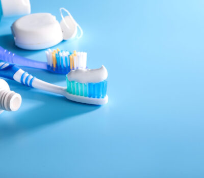 What is the Oral Microbiome and why is it important?